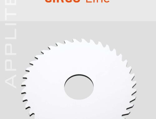 CIRCO LINE